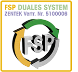 ds-fsp